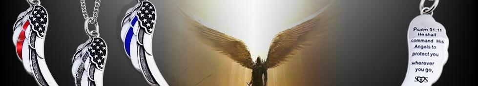 angel-landing.jpg