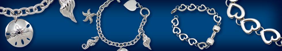 bracelet-lady-ban.jpg