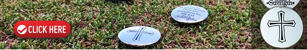 golf-ball-banner-v1.jpg