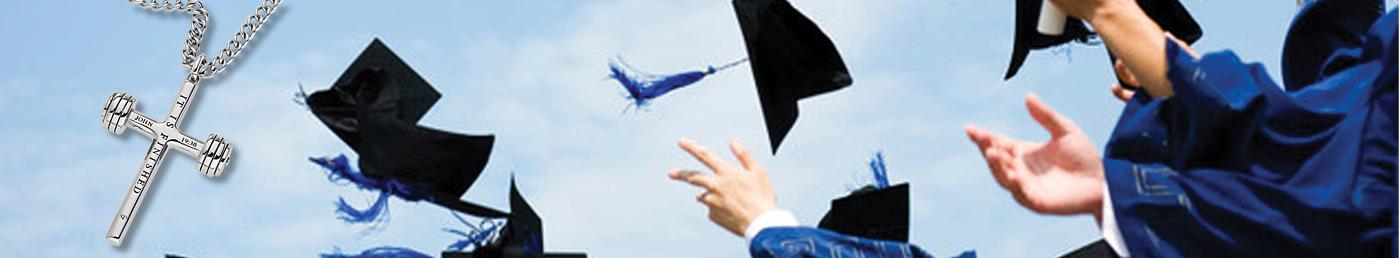 graduation-category.jpg