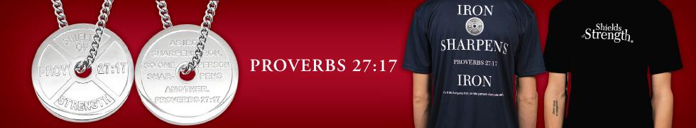 proverbs-banner.jpg